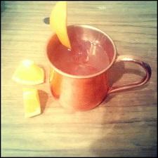 orange-moscow-mule-recipe.jpg