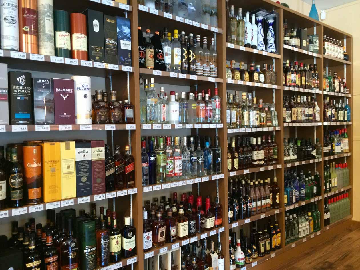 27 Make To Inc Better Tasting Paykoc - Cocktails Easy Imports Ways