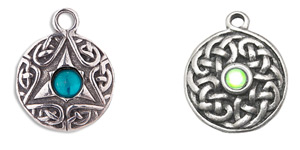 Celtic - Necklaces