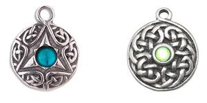 Celtic - Necklaces