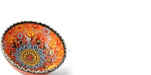 Nimet Deluxe Design - Bowls