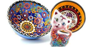 Nimet Porcelain