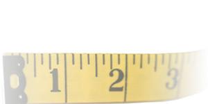 8cm size